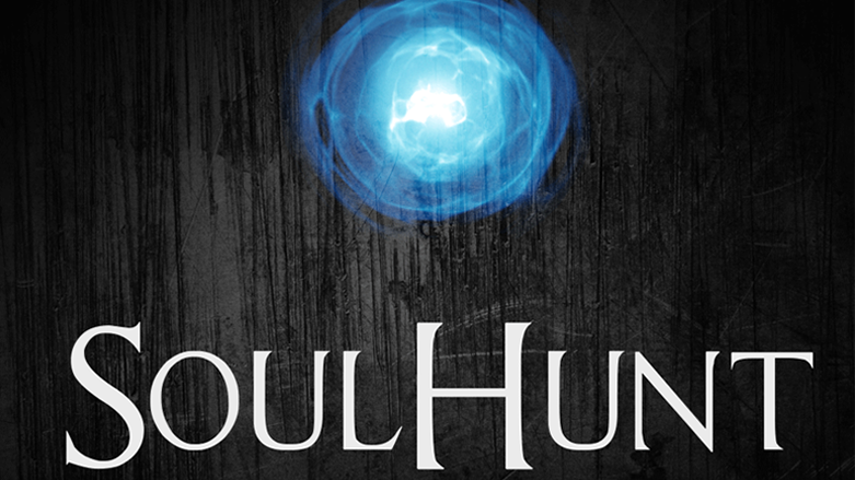 SoulHunt game
